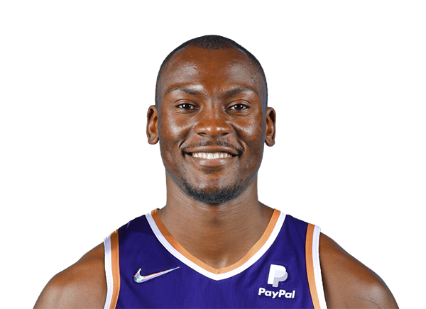 Bismack Biyombo Stats, News, Videos, Highlights, Pictures ...