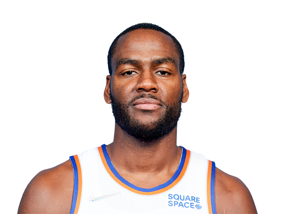 https://a.espncdn.com/i/headshots/nba/players/full/6429.png