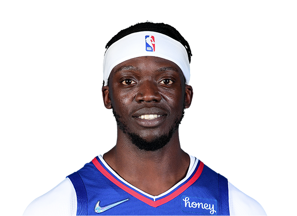 https://a.espncdn.com/i/headshots/nba/players/full/6443.png