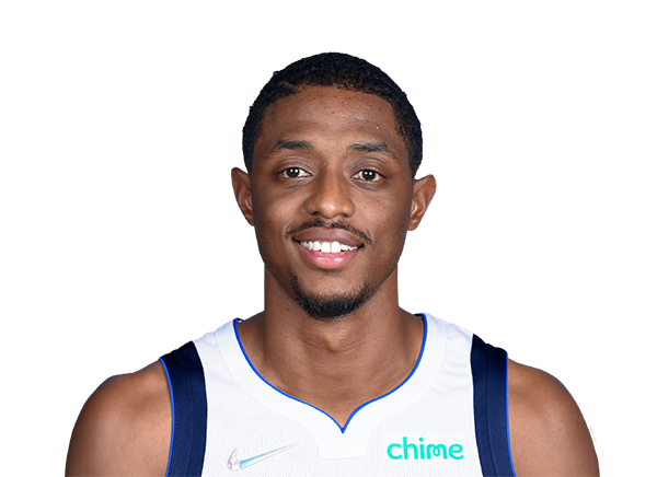 https://a.espncdn.com/i/headshots/nba/players/full/6448.png
