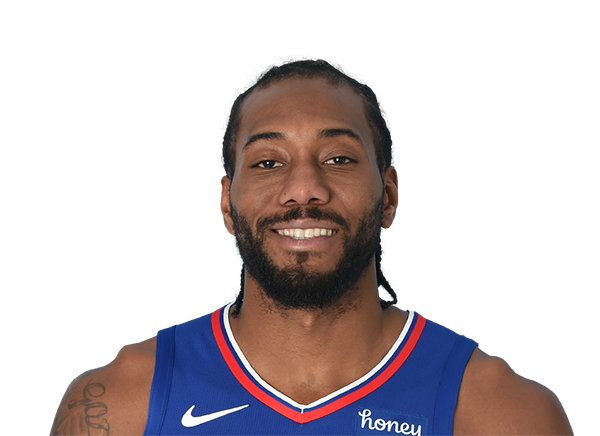 https://a.espncdn.com/i/headshots/nba/players/full/6450.png