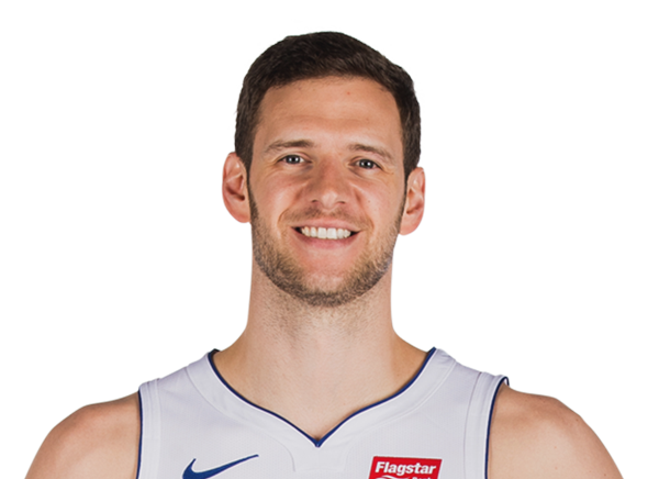 https://a.espncdn.com/i/headshots/nba/players/full/6452.png