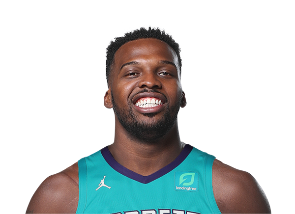 https://a.espncdn.com/i/headshots/nba/players/full/6454.png