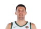 https://a.espncdn.com/i/headshots/nba/players/full/6459.png