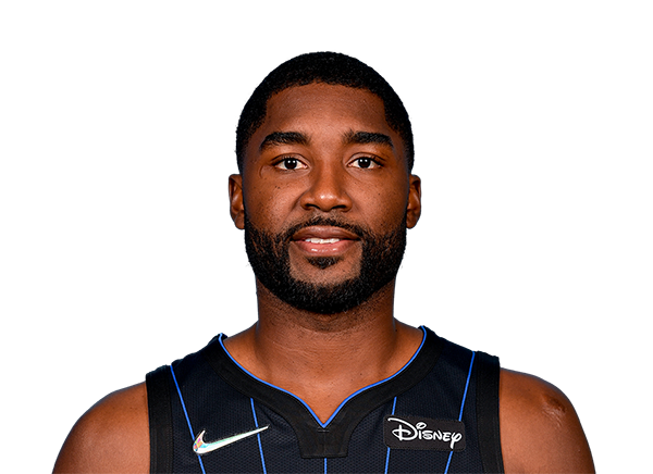 https://a.espncdn.com/i/headshots/nba/players/full/6460.png