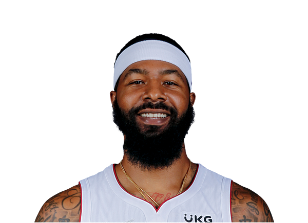 https://a.espncdn.com/i/headshots/nba/players/full/6461.png