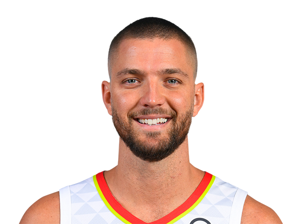 https://a.espncdn.com/i/headshots/nba/players/full/6466.png