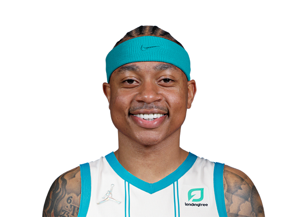 https://a.espncdn.com/i/headshots/nba/players/full/6472.png