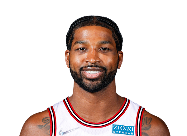 https://a.espncdn.com/i/headshots/nba/players/full/6474.png