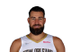 https://a.espncdn.com/i/headshots/nba/players/full/6477.png