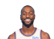 https://a.espncdn.com/i/headshots/nba/players/full/6479.png
