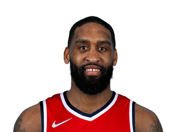 https://a.espncdn.com/i/headshots/nba/players/full/6507.png
