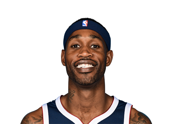 https://a.espncdn.com/i/headshots/nba/players/full/6579.png