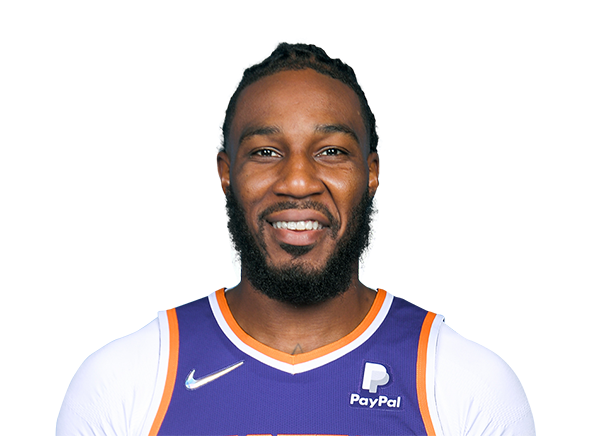 https://a.espncdn.com/i/headshots/nba/players/full/6581.png