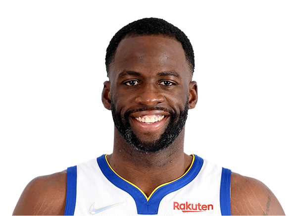 The 29-year old son of father (?) and mother(?) Draymond Green in 2019 photo. Draymond Green earned a 16.4 million dollar salary - leaving the net worth at  million in 2019