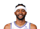 https://a.espncdn.com/i/headshots/nba/players/full/6591.png
