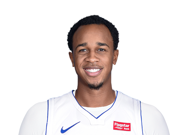 https://a.espncdn.com/i/headshots/nba/players/full/6592.png