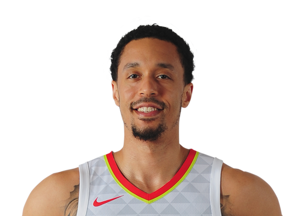 https://a.espncdn.com/i/headshots/nba/players/full/6594.png