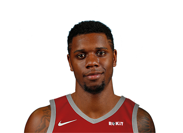 https://a.espncdn.com/i/headshots/nba/players/full/6597.png
