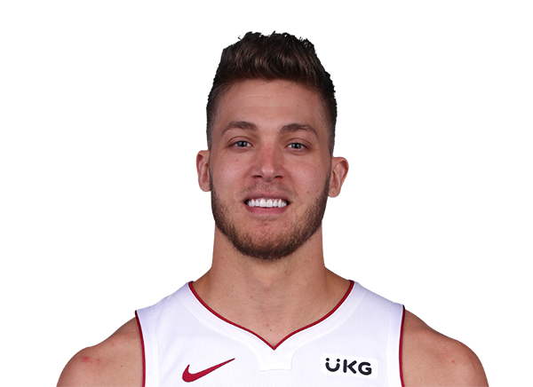 https://a.espncdn.com/i/headshots/nba/players/full/6605.png