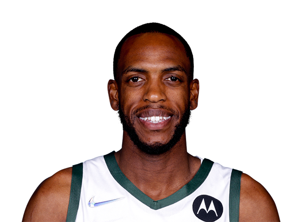 Image of Khris Middleton