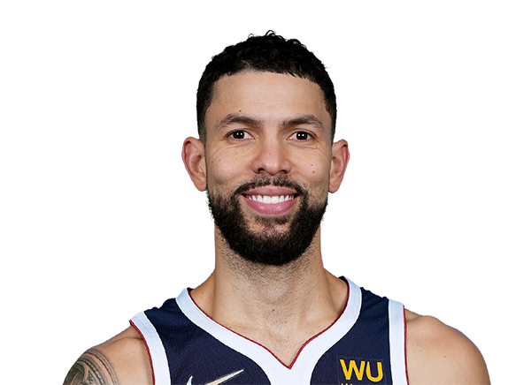 Image of Austin Rivers