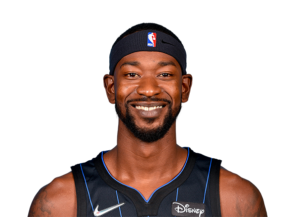 Image of Terrence Ross
