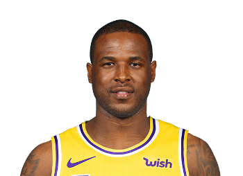 Dion Waiters