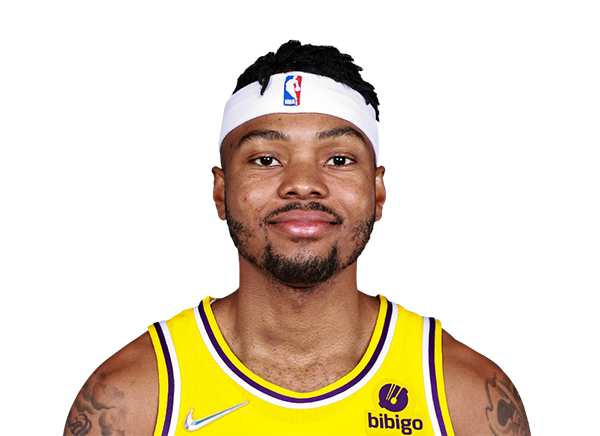 https://a.espncdn.com/i/headshots/nba/players/full/6637.png