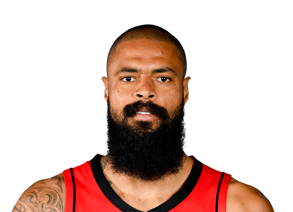 https://a.espncdn.com/i/headshots/nba/players/full/984.png