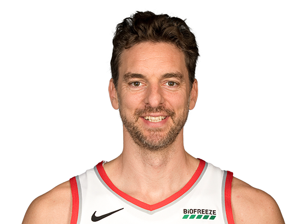 https://a.espncdn.com/i/headshots/nba/players/full/996.png
