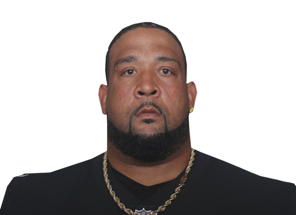 https://a.espncdn.com/i/headshots/nfl/players/full/10062.png