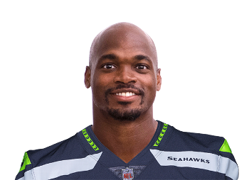 low priced e0ef1 3fbab Adrian Peterson Stats, News, Bio | ESPN