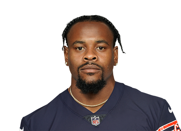 https://a.espncdn.com/i/headshots/nfl/players/full/10453.png
