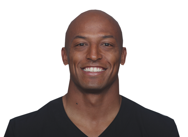 https://a.espncdn.com/i/headshots/nfl/players/full/10462.png