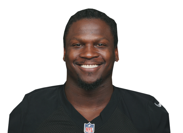 https://a.espncdn.com/i/headshots/nfl/players/full/10465.png