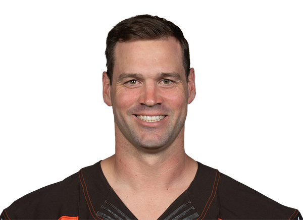 https://a.espncdn.com/i/headshots/nfl/players/full/10487.png