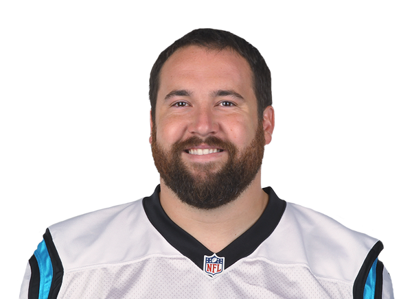 https://a.espncdn.com/i/headshots/nfl/players/full/10503.png