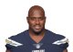 https://a.espncdn.com/i/headshots/nfl/players/full/10529.png