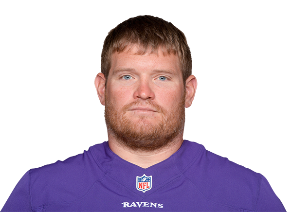https://a.espncdn.com/i/headshots/nfl/players/full/10530.png