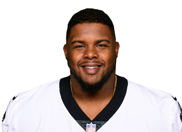 https://a.espncdn.com/i/headshots/nfl/players/full/10568.png