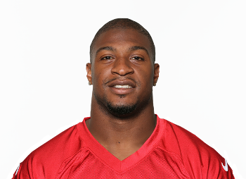 Dashon Goldson