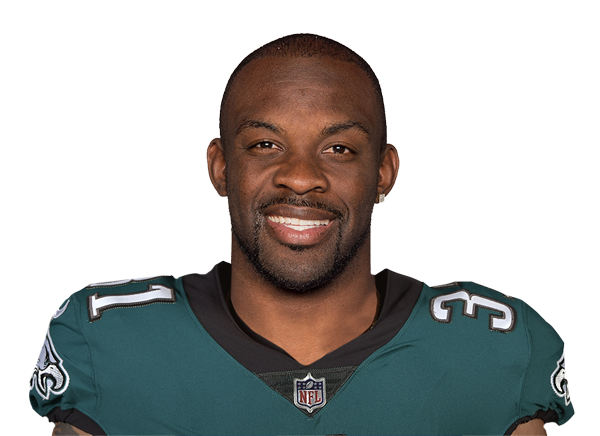 https://a.espncdn.com/i/headshots/nfl/players/full/10611.png