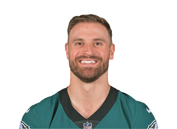 https://a.espncdn.com/i/headshots/nfl/players/full/11236.png