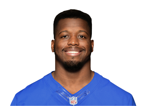 https://a.espncdn.com/i/headshots/nfl/players/full/11247.png