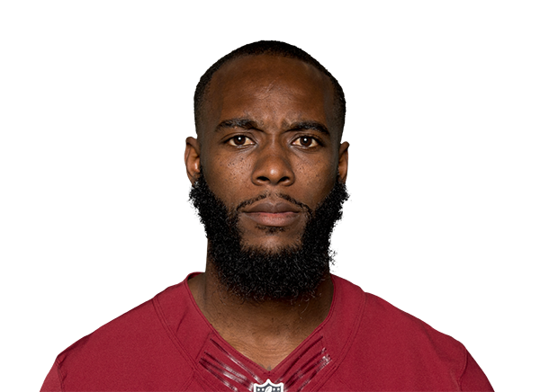 https://a.espncdn.com/i/headshots/nfl/players/full/11250.png