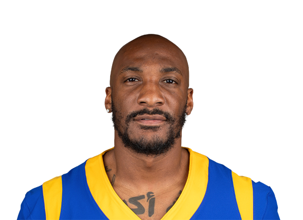 https://a.espncdn.com/i/headshots/nfl/players/full/11254.png