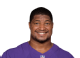 https://a.espncdn.com/i/headshots/nfl/players/full/11284.png