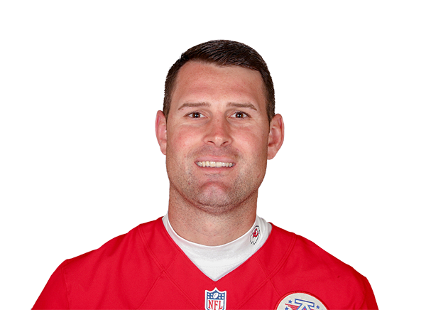 https://a.espncdn.com/i/headshots/nfl/players/full/11291.png