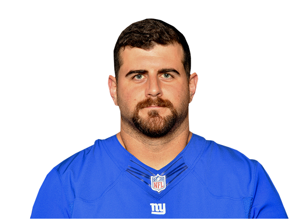 https://a.espncdn.com/i/headshots/nfl/players/full/11299.png